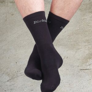 Dickies Thermo Socks (2 Pack) Miniaturansicht