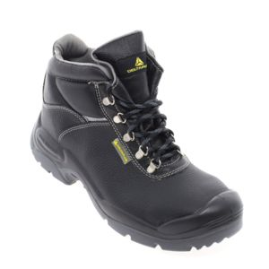Sault Safety Boot Miniaturansicht