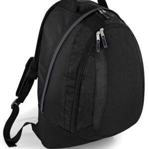 Teamwear Backpack Miniaturansicht