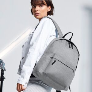 Bagbase Two Tone Fashion Backpack Miniaturansicht