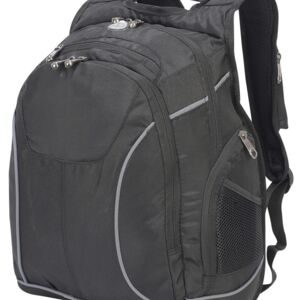 Toronto Laptop Backpack Miniaturansicht