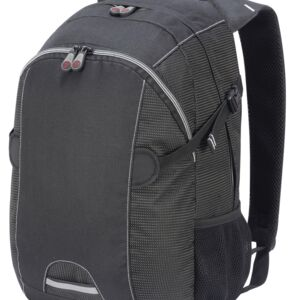 Liverpool Tour Backpack Miniaturansicht
