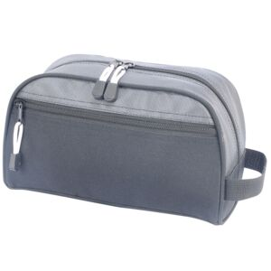 Bilbao Toiletry Bag Miniaturansicht