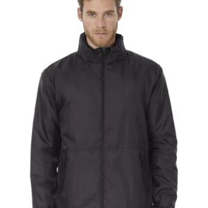 B&C Multi - Active Jacket Mens Miniaturansicht
