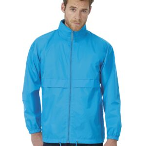 Sirocco Men's Lightweight Jacket Miniaturansicht